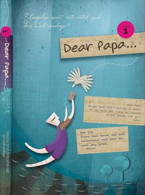 #dearpapa