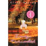 [Review Buku] Imaji Terindah – Sitta Karina