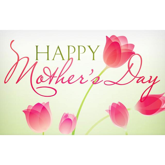 (Bukan Ucapan) Selamat Hari Ibu, Ibu
