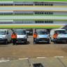 Layanan Pemasangan AC Terlengkap di Central Elektro Bengkulu
