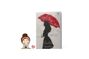 [Review Novel] Angel in the Rain – Windry Ramadhina